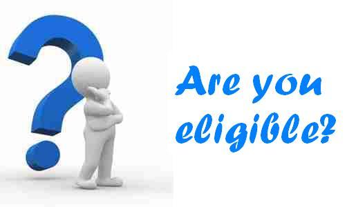 eligibility-criteris1