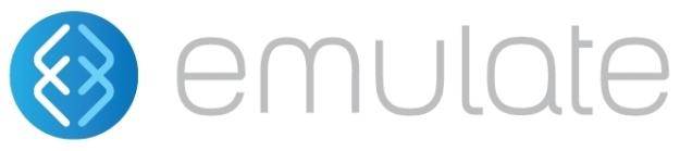emulate-logo
