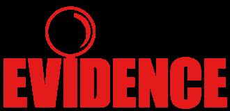evidence-logo-trans-2016