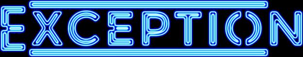 exceptionLogo3