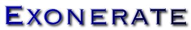 exonerate_logo