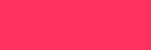 fiction-pink