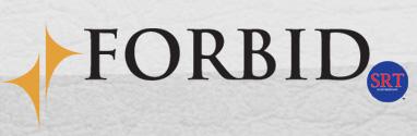 forbid-srt-logo