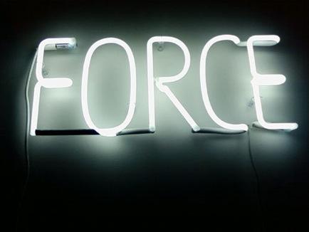 force-1vc6k6y