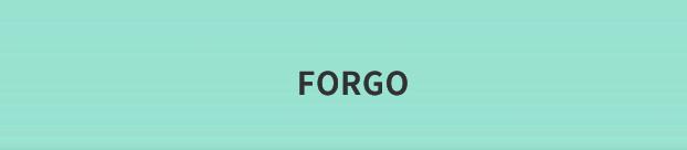 forgo_projtheme