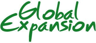 globalExpansionTheme