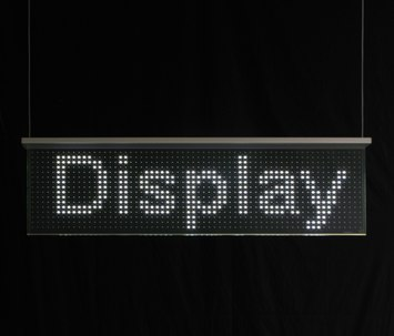 graphic-display-1-b