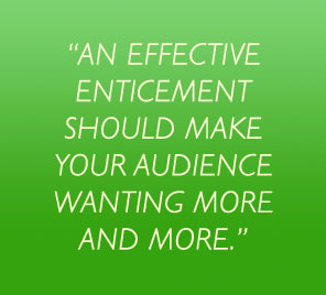 whats-your-enticement-quote-1