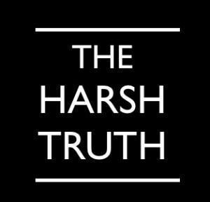 341159487_harsh_truth_300x288_xlarge