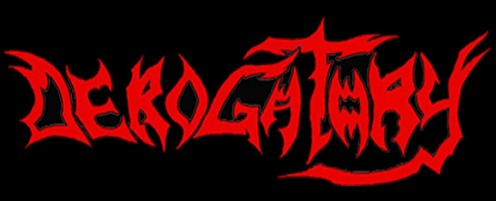 3540363154_logo