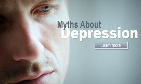 article-myths-about-depression