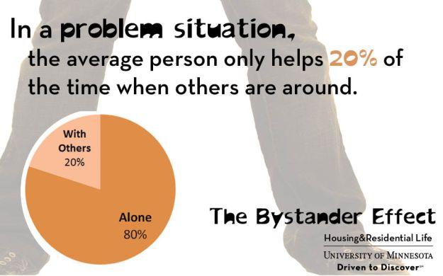 bystander2