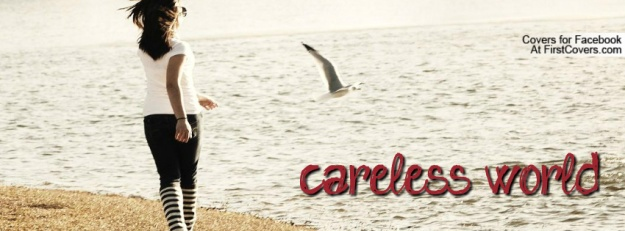 careless_world-59821