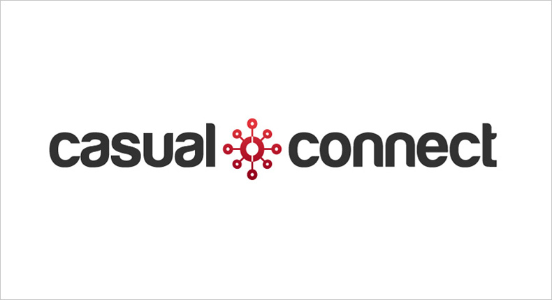 casual-connect-logo1