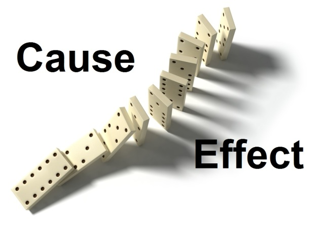 Cause-and-Effect4