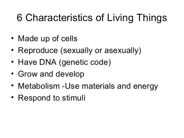 characteristic-of-life-1-638
