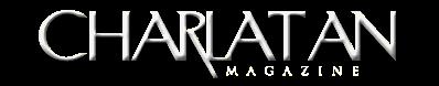 Charlatan Magazine
