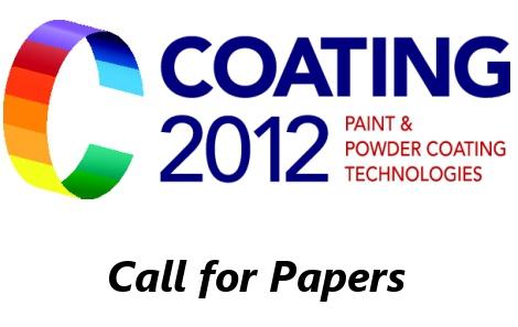 Coatings_2012_Papers
