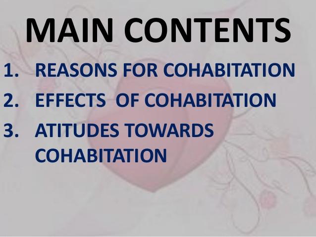 cohabitation-12-638