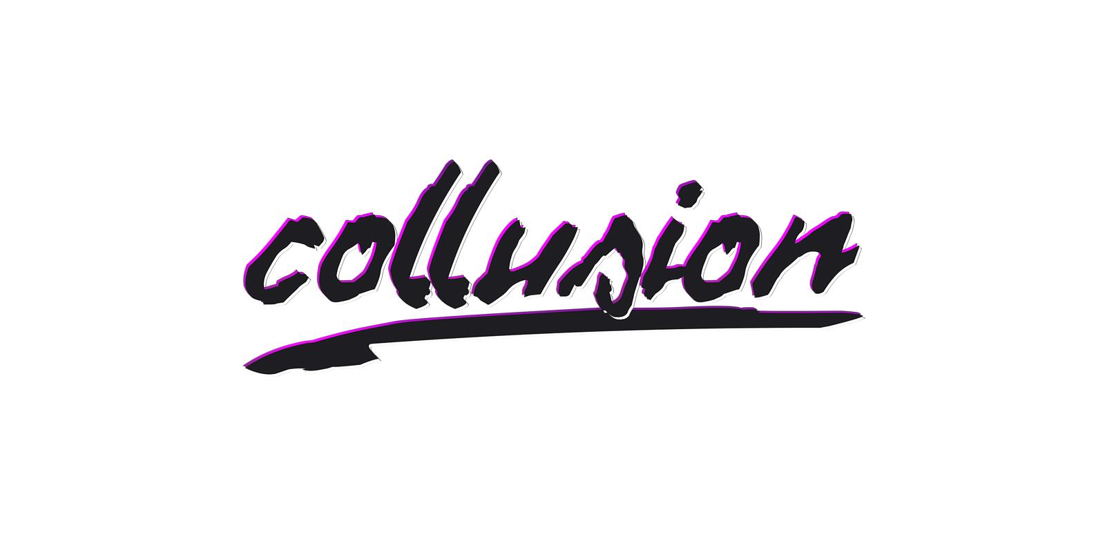 collusionLogo00