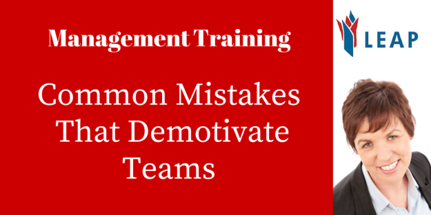 common-mistakes-that-demotivate-teams-1