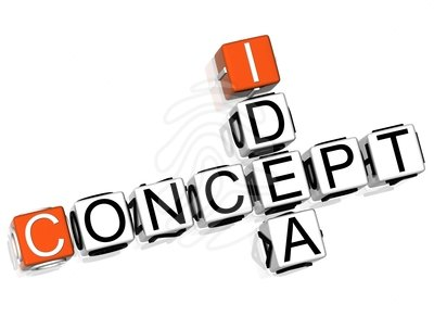 concept-idea-crossword-art-clipart-75689843