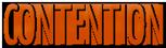 contention-logo-orange