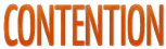contention-logo-orange