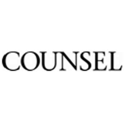CounselTwitter_400x400
