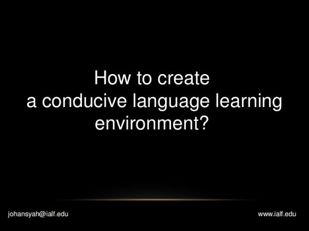 creating-a-conducive-language-environment-15-728