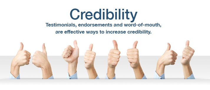 credibility-employer-branding