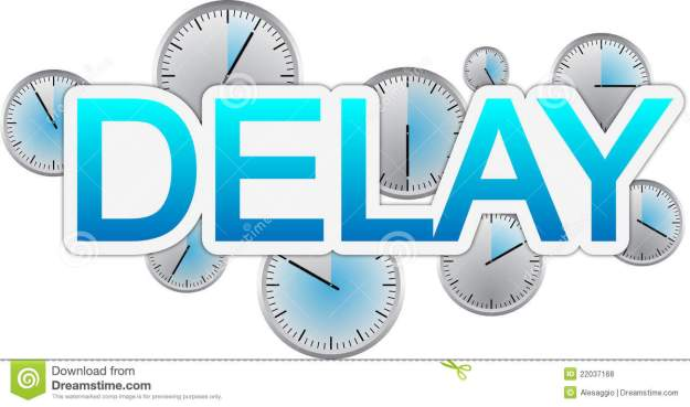 delay-text-banner-22037168