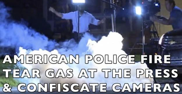 Ferguson_Police_Gas_Press_1024x1024