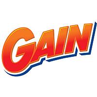 gain-logo1