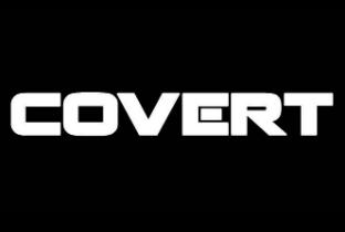 gb-covert