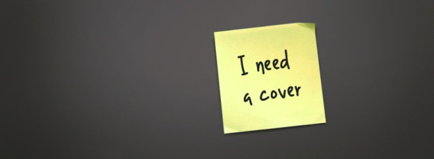 i-need-a-cover