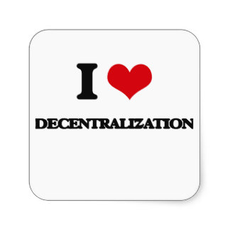 i_love_decentralization_square_sticker-raad67d1f066742dfa06c86d94f9a53a3_v9wf3_8byvr_324