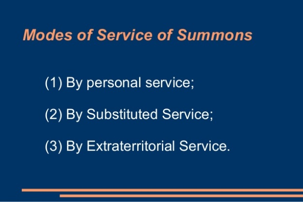 issues-problems-in-the-service-of-summons-processesppt-7-638