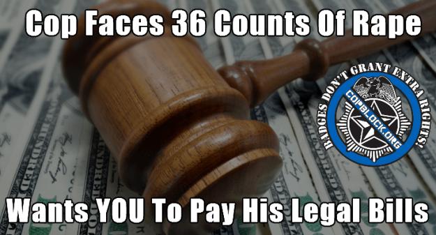 legal_bills