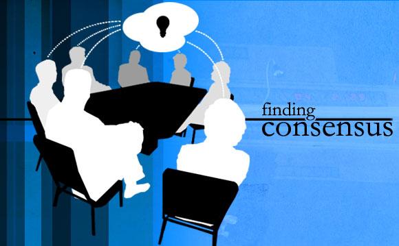 logo_consensus