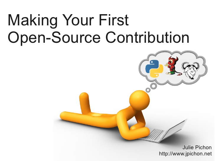 making-your-first-opensource-contribution-1-728