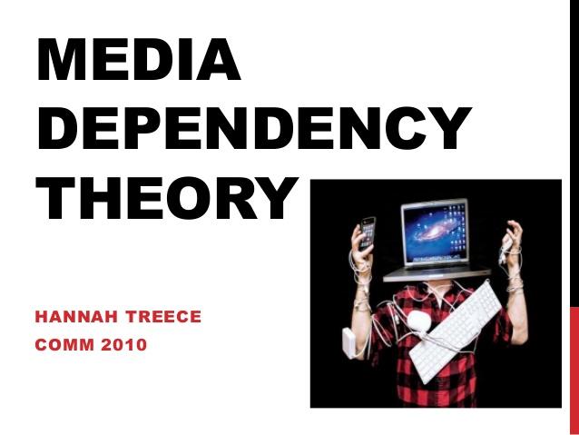media-dependency-theory-presentation-1-638