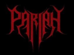 pariah_dc_67299_78