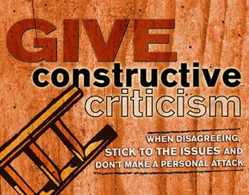 polls_give_constructive_criticism_3218_345042_poll_xlarge