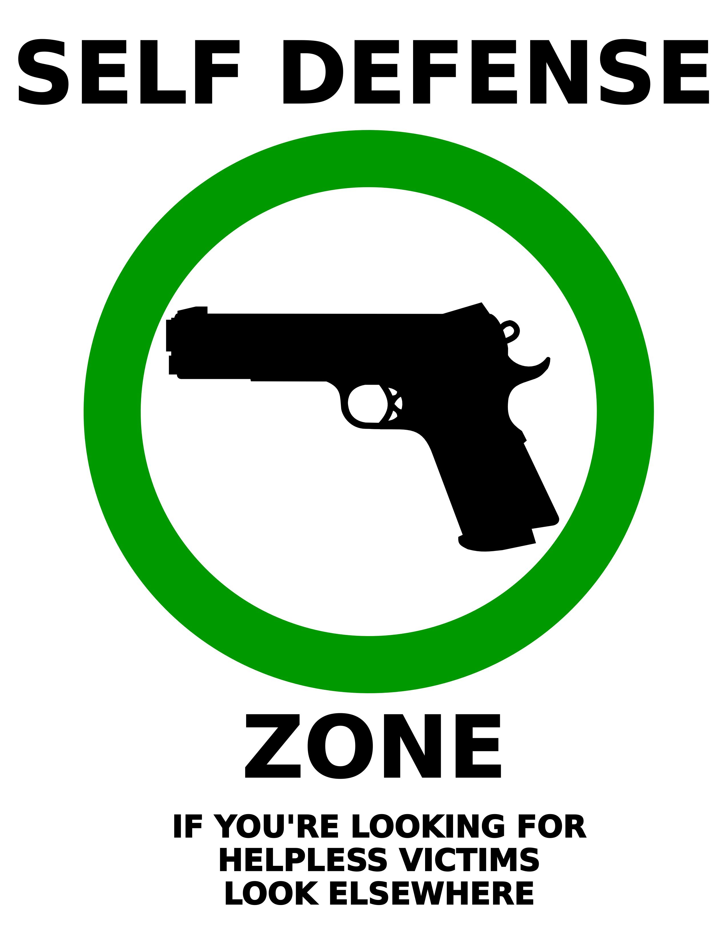 self-defense-zone-1