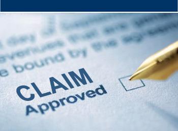 sidepic-claim24