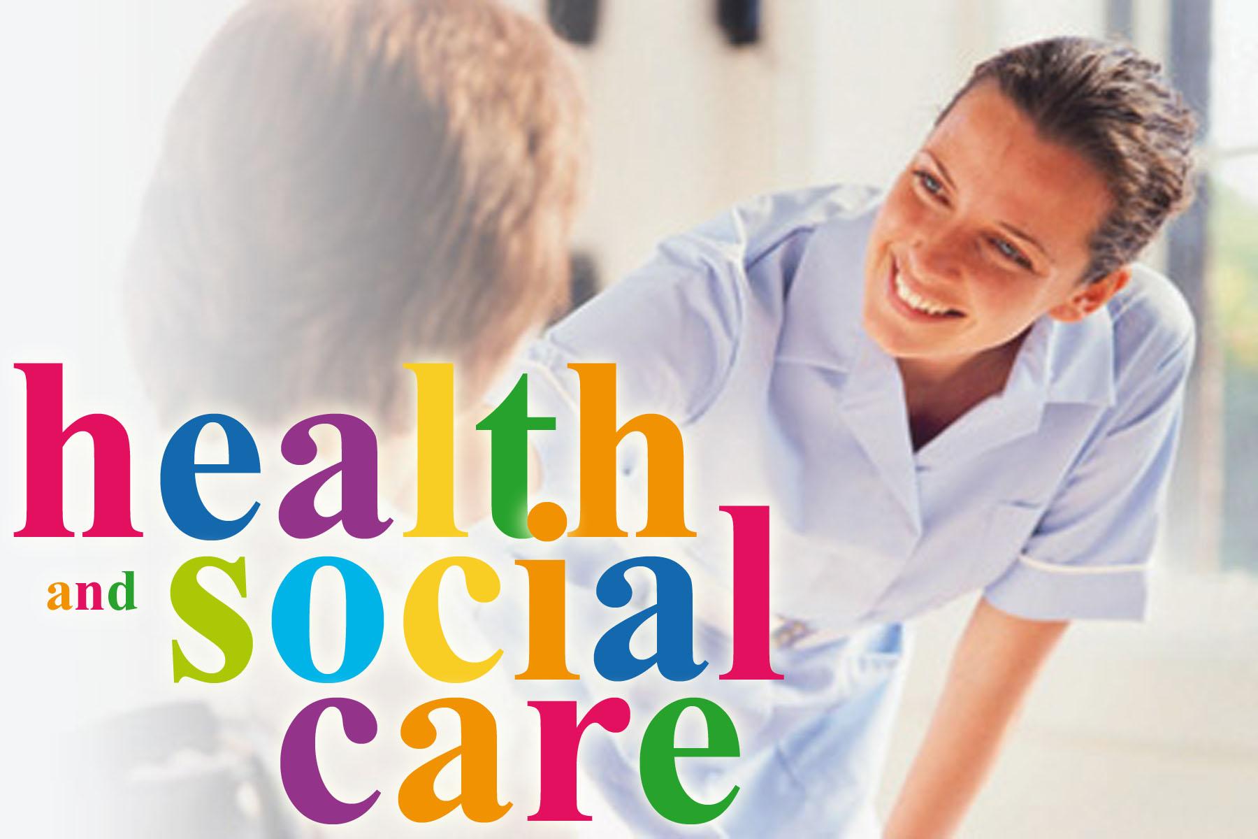 Social-Care54