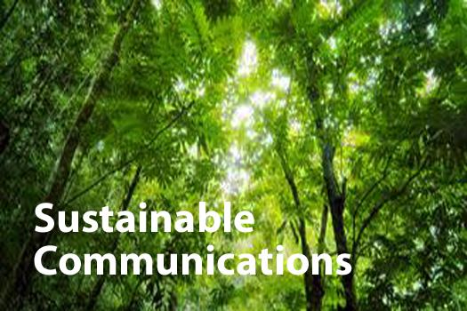 sustainablecomm