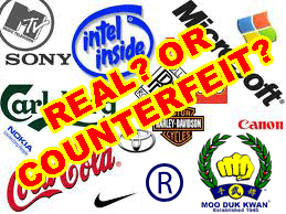 trademarks-real-or-counterfeits