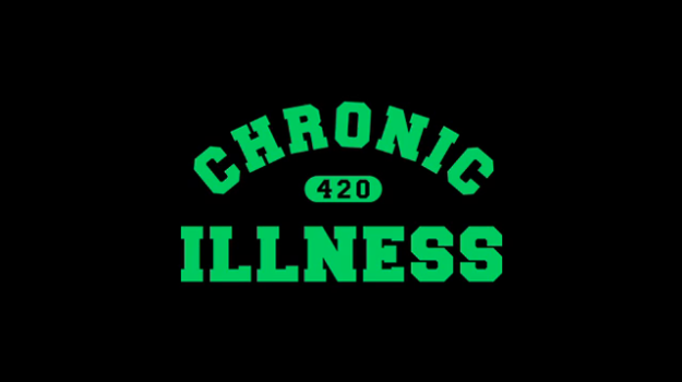 VIDEO-OF-THE-DAY-13thWitness-x-SSUR-Chronic-Illness-Preview-4